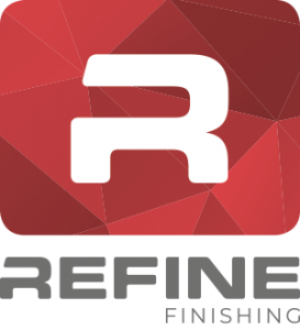 REFINE Finishing